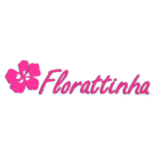 Florattinha